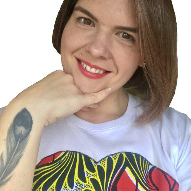 Amanda Saunders Clubhouse