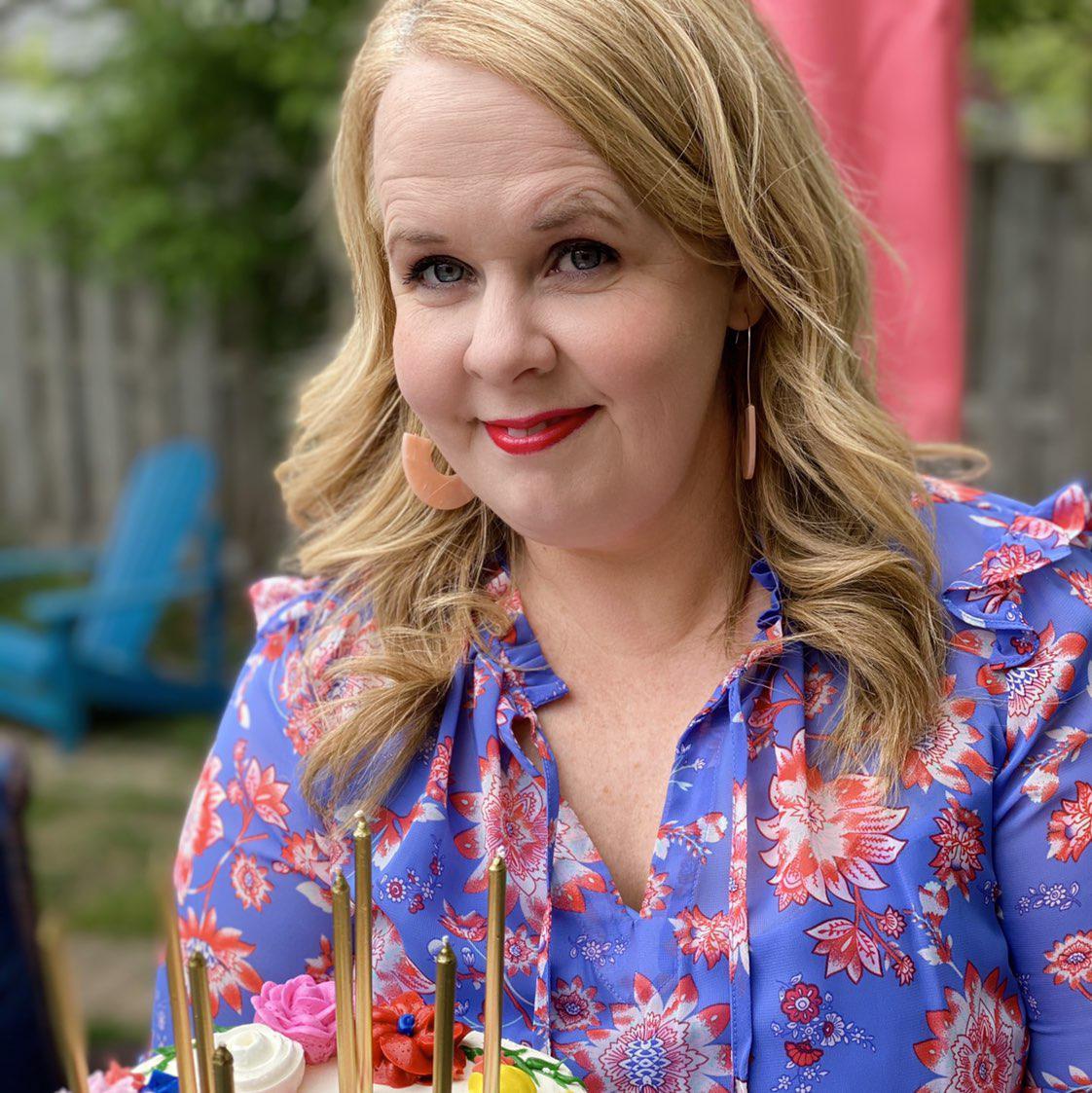 Megan Van Buiten Clubhouse