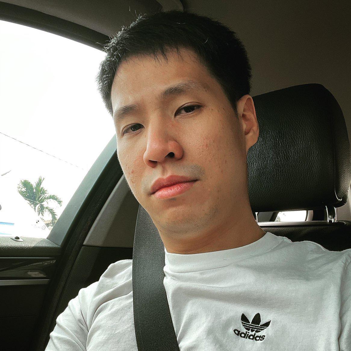 Dennis Lim Clubhouse