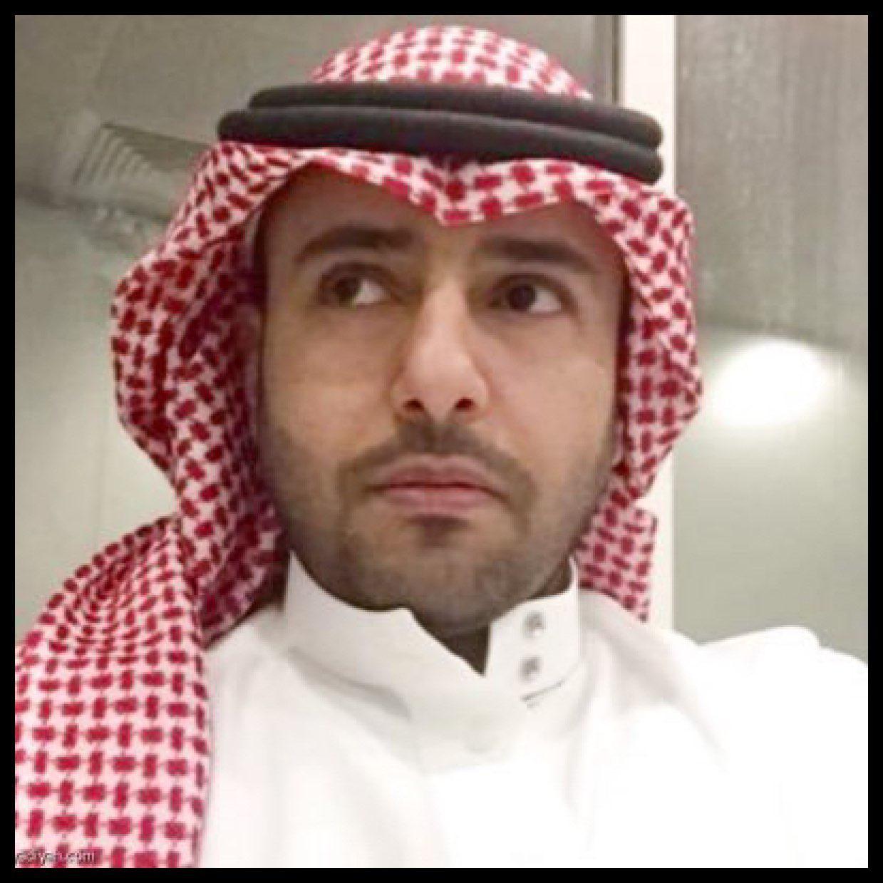 Ahmad Alajlan Clubhouse