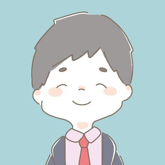 akira hashimoto Clubhouse