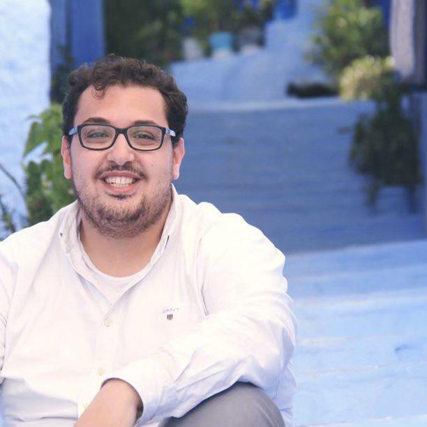 Abdelaziz Nassar Clubhouse