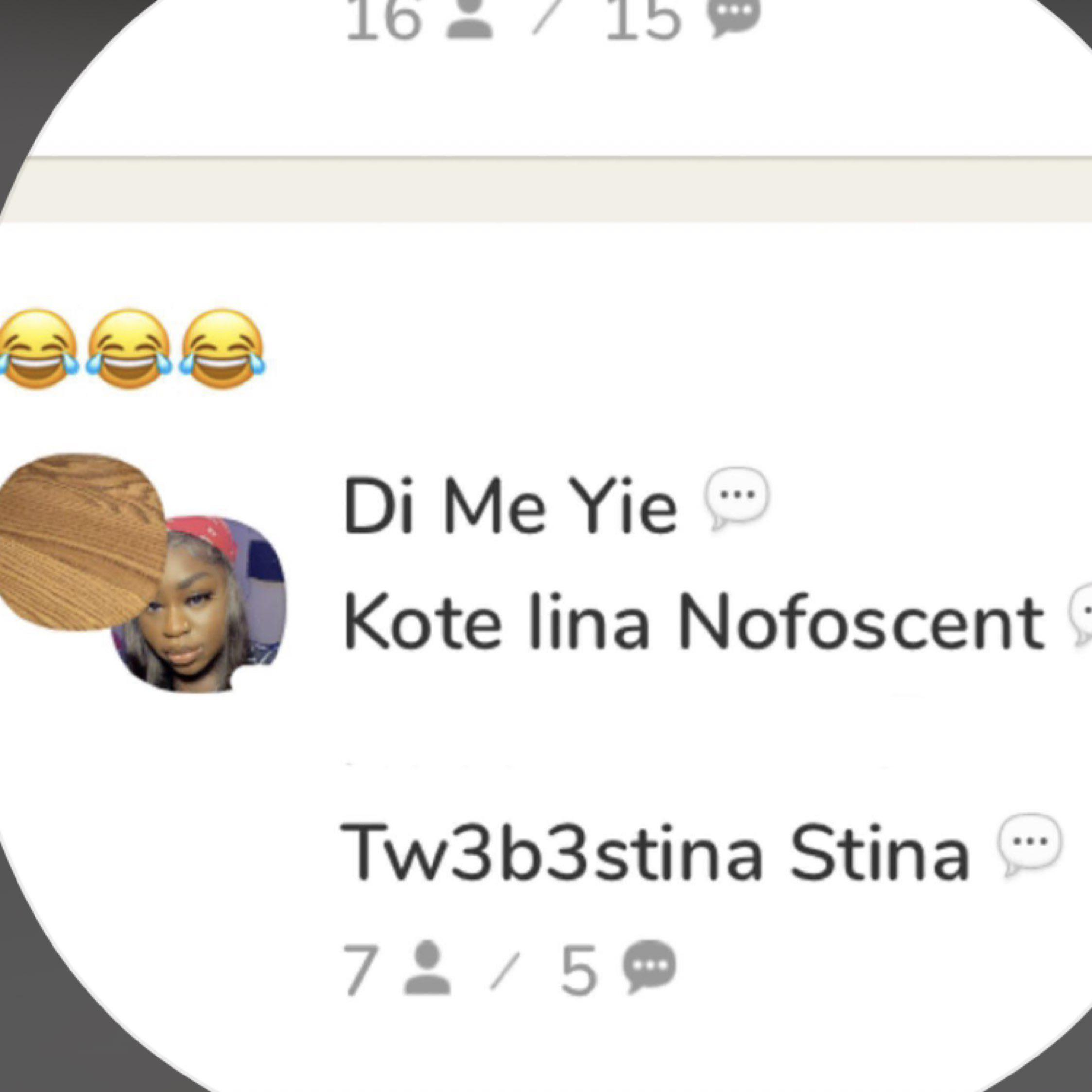 Tw3b3stina Stina Clubhouse