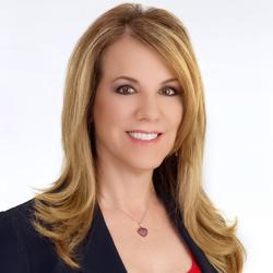Carolyn Cauceglia