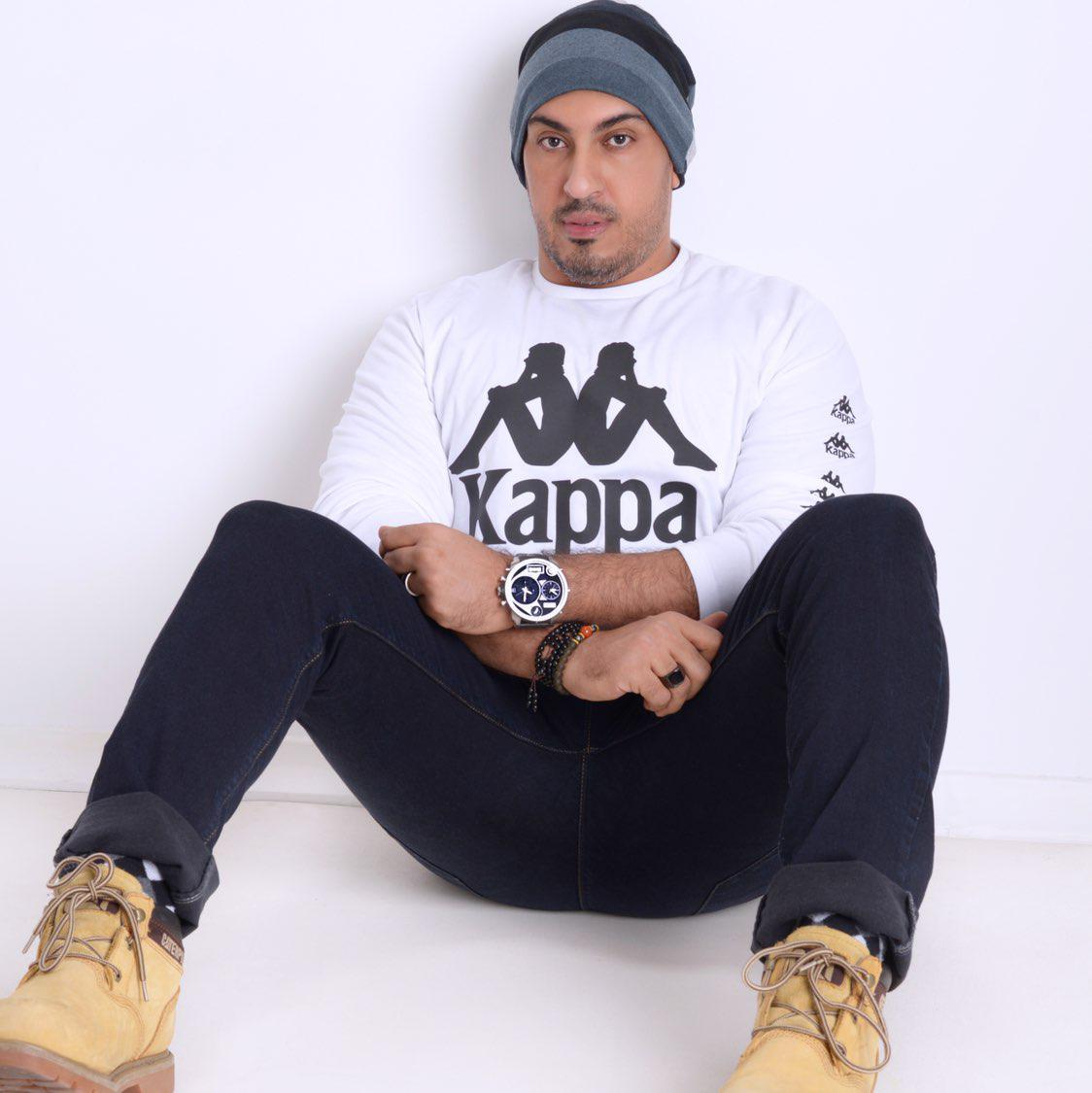 Yassin Alhennawy Clubhouse