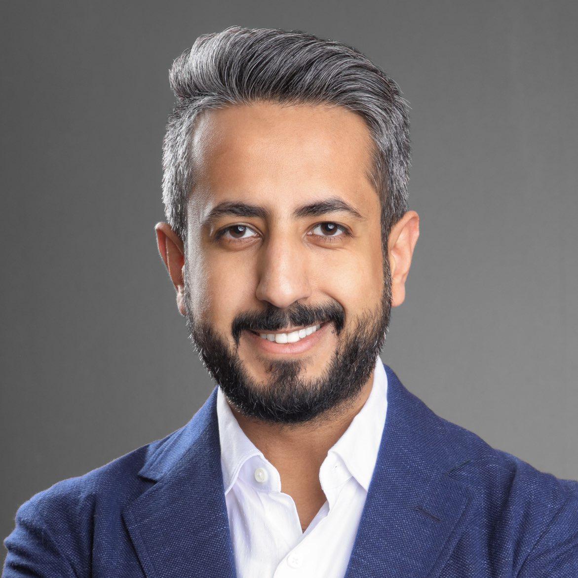 Talal AlAjmi Clubhouse
