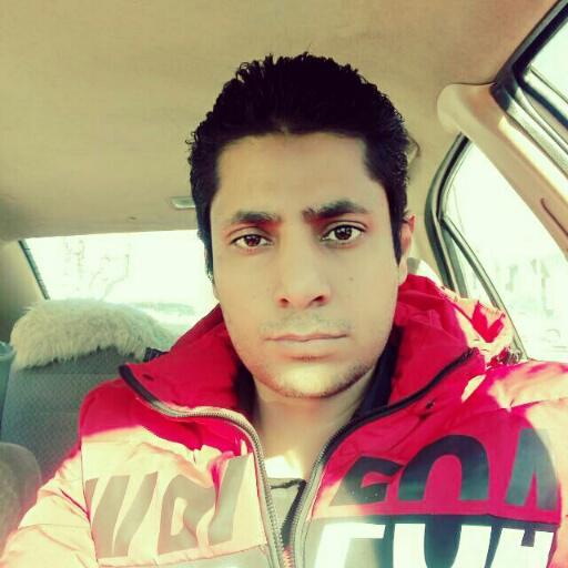 Ehsan Asadi Clubhouse