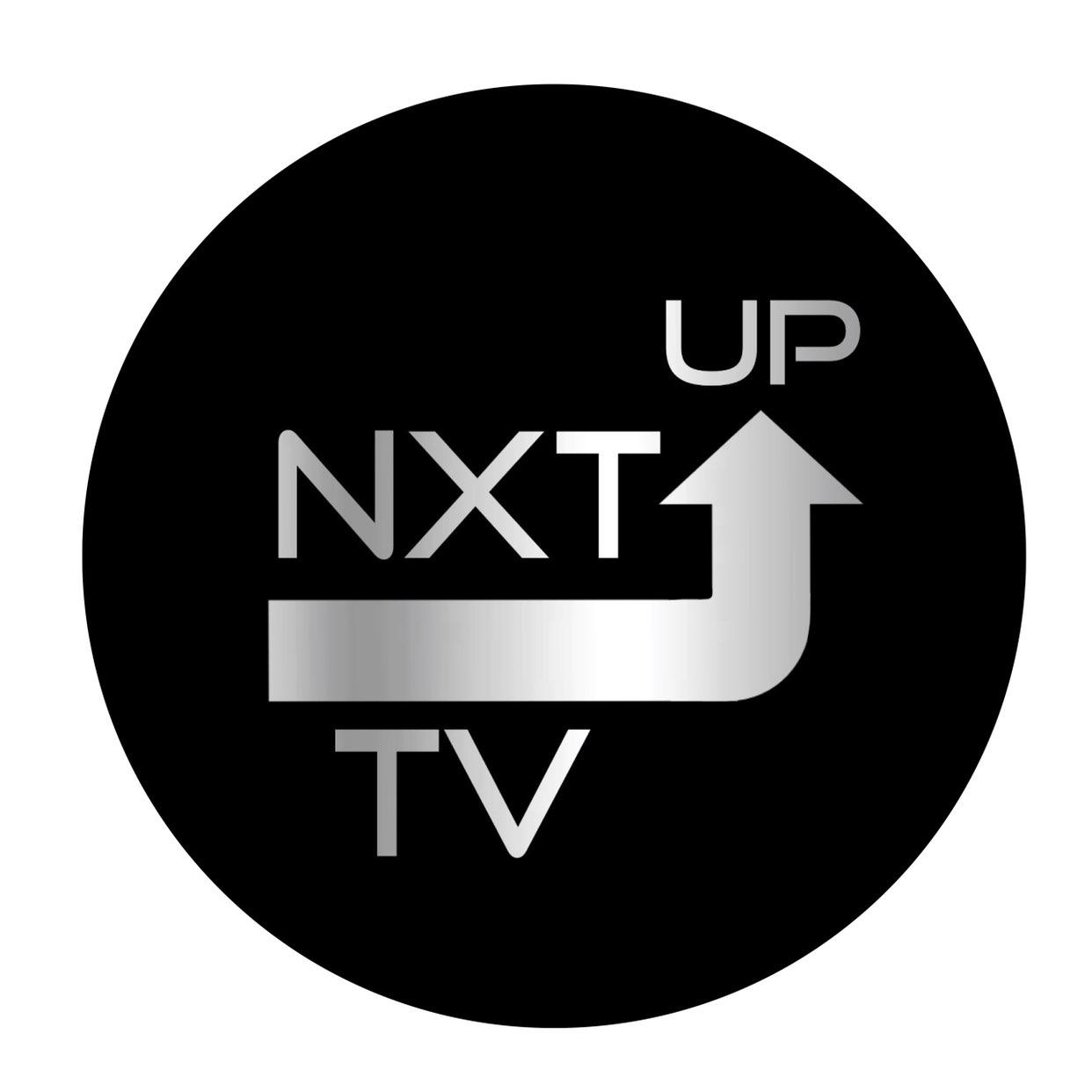 Nxtup Tv Clubhouse