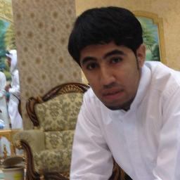 Abdullah Alsaleem Clubhouse