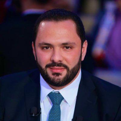 Ali Hijazi Clubhouse
