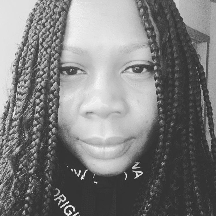Felisha Booker Clubhouse