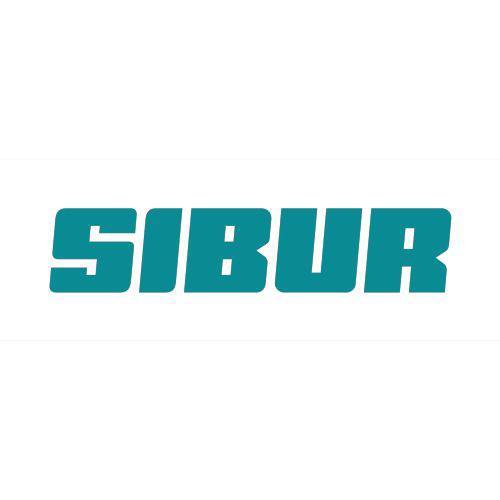 SIBUR Official (СИБУР) Clubhouse