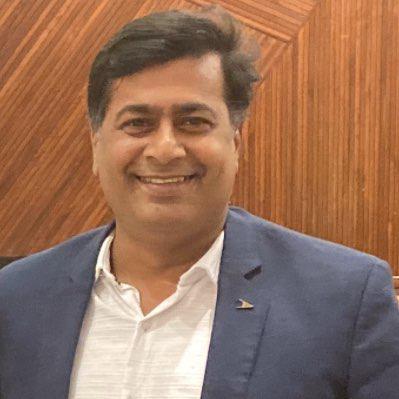 Sanal Kumar Clubhouse