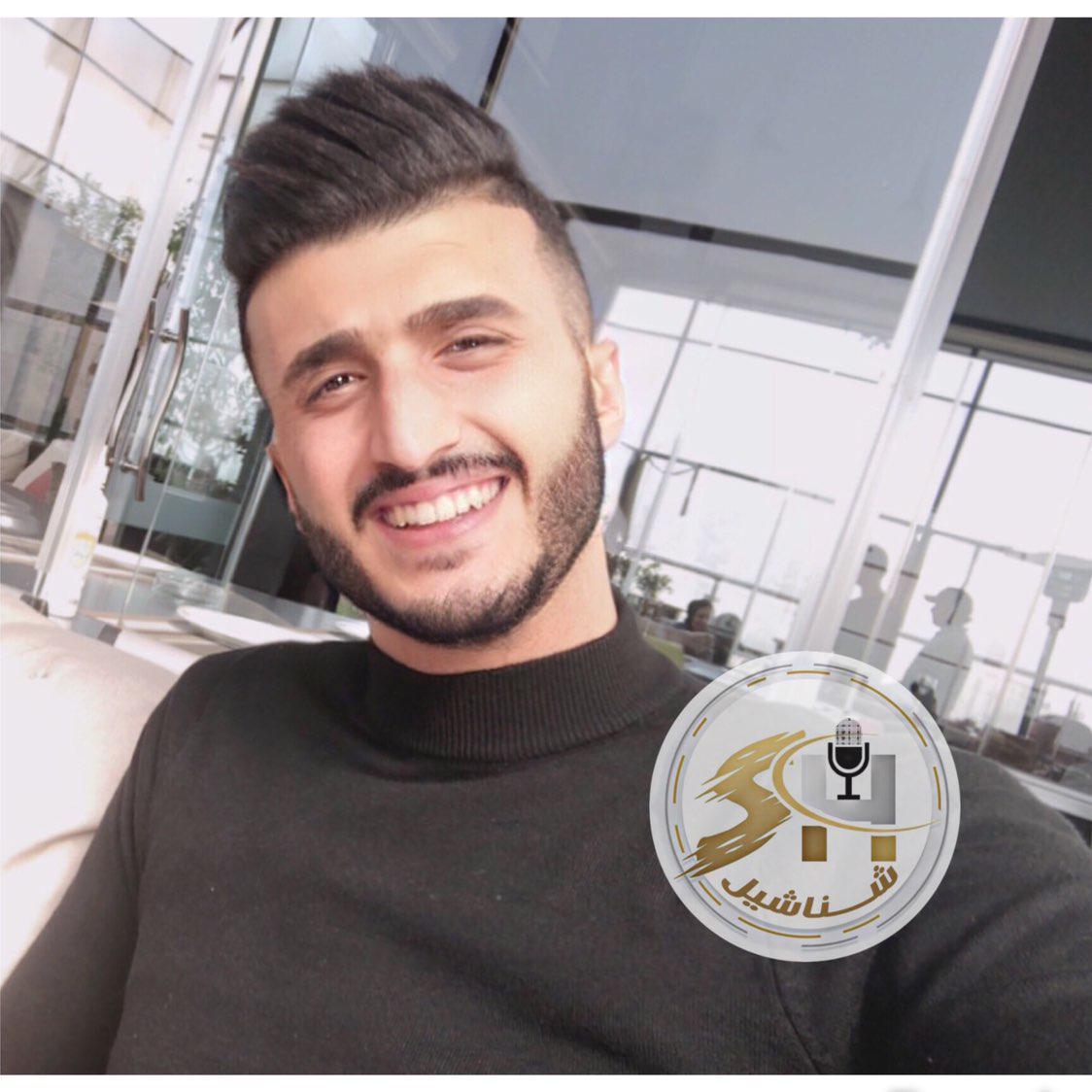 Sajad Almiahy Clubhouse