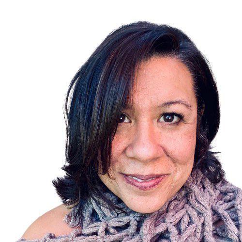 Janice Noehulani Clubhouse