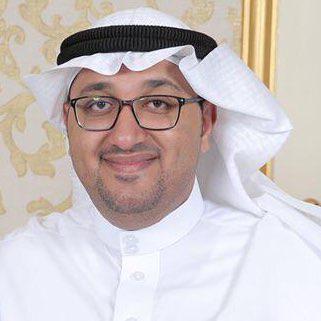 Abdulkhaliq Al-Munasif Clubhouse