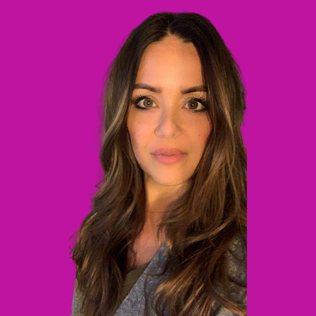 Nikki Dominguez Clubhouse