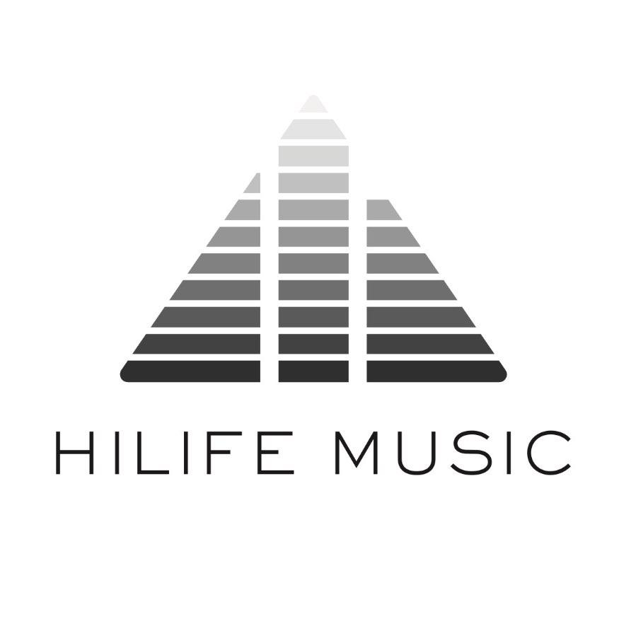 Hilife Music Clubhouse