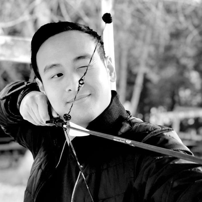 Alex Yao Clubhouse