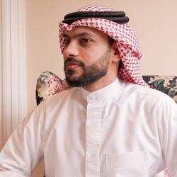 عبدالرحمن عمر Clubhouse