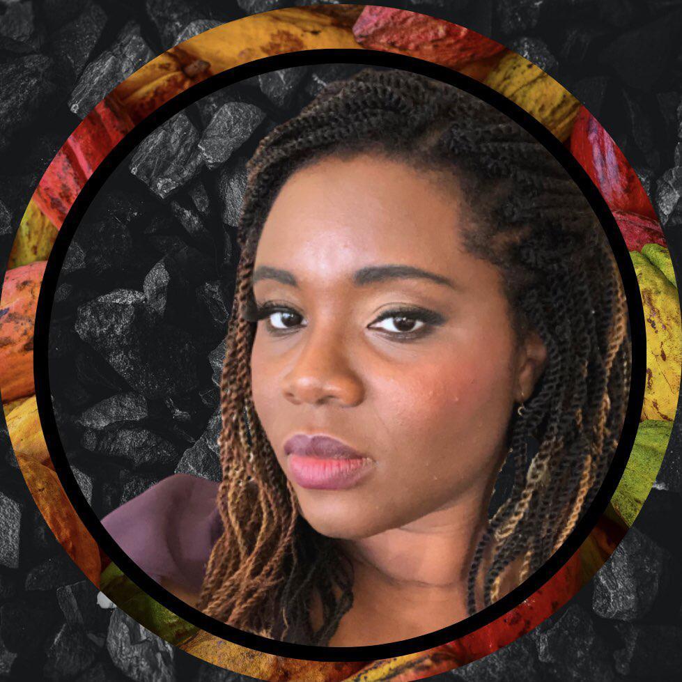 Dr. Mercy Edionwe Clubhouse