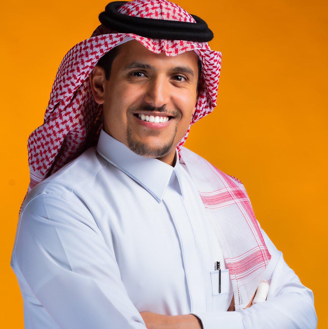 Sohail AlRazeen Clubhouse