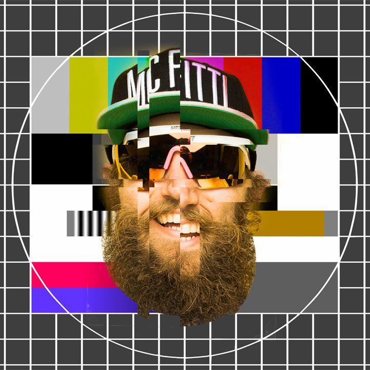 MC Fitti Clubhouse