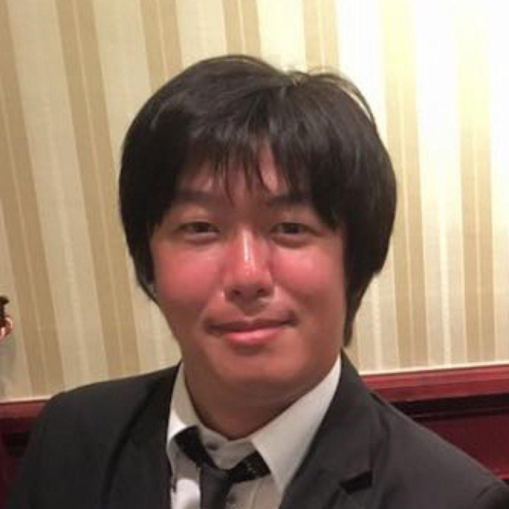 Takahiro Saito Clubhouse