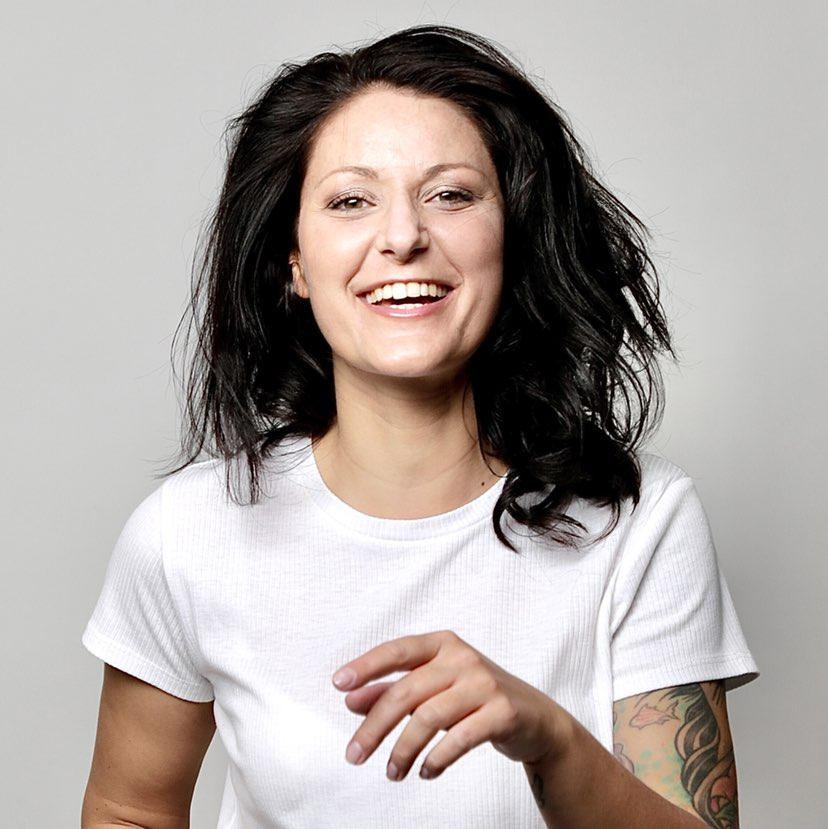 Eva Engel Clubhouse