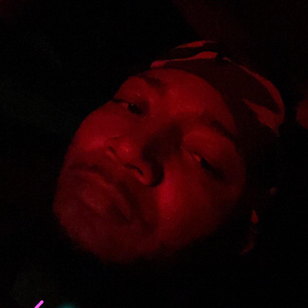 Priddy Tha DJ Clubhouse