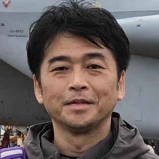 Kazuhiro Yoshino Clubhouse