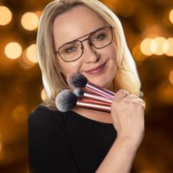 EVA Mihulková