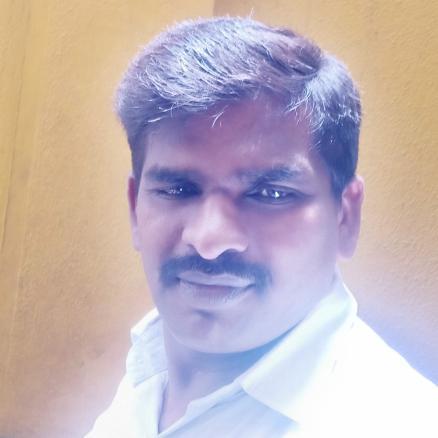 Sreedhara Murthy G K Clubhouse