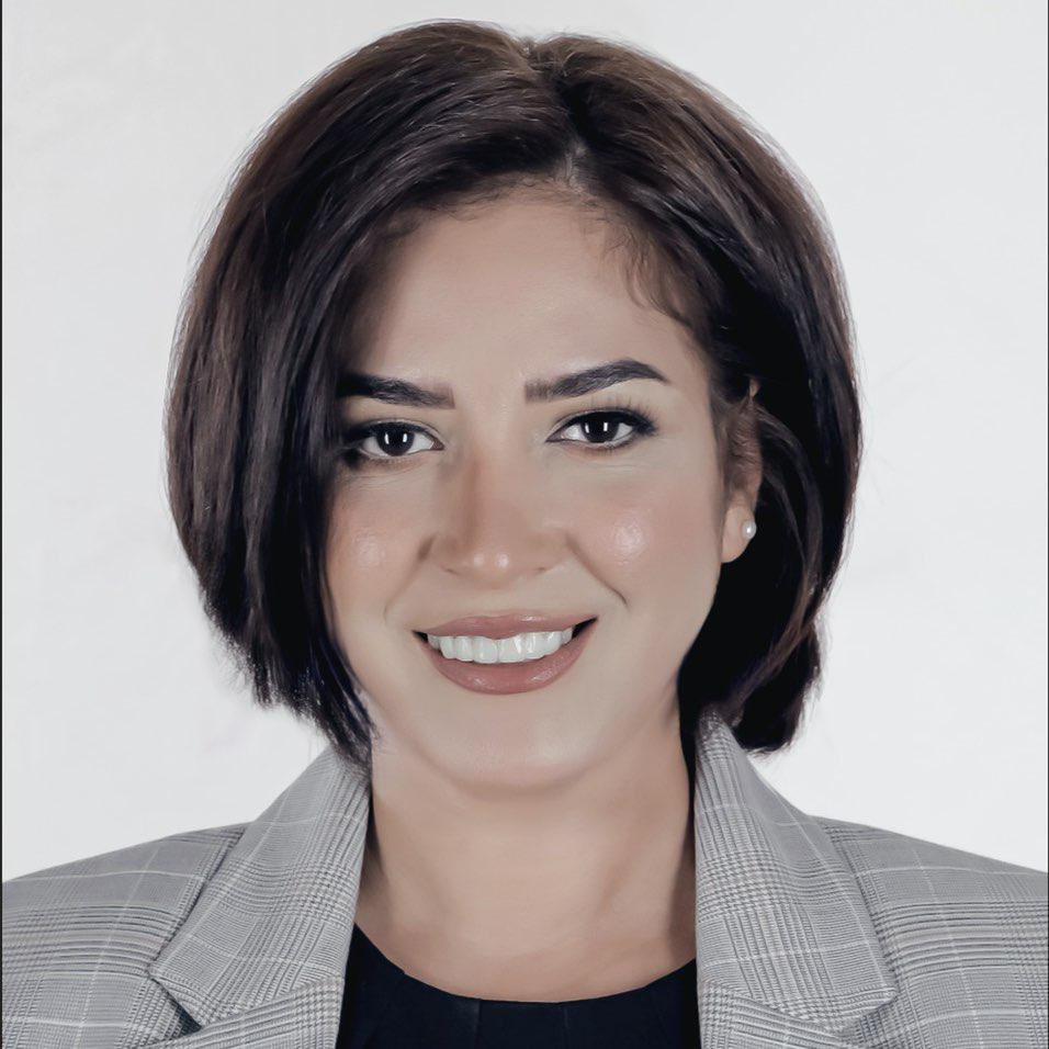 Amira El Adly Clubhouse