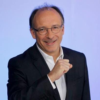 Yves Thréard Clubhouse