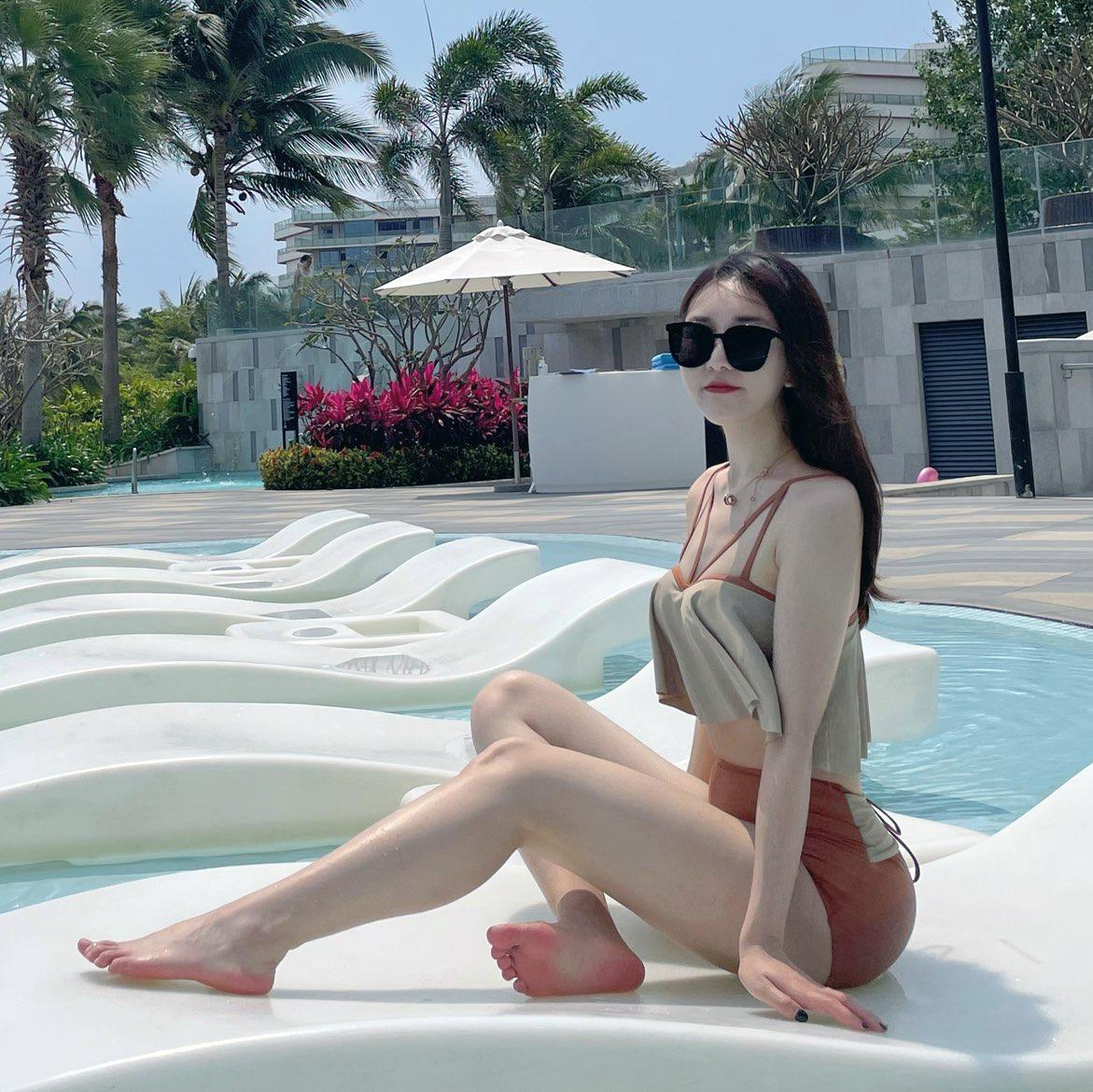 Clara Lee Clubhouse