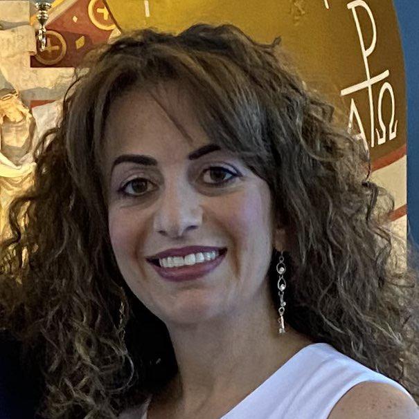 Sabrina Faris Clubhouse
