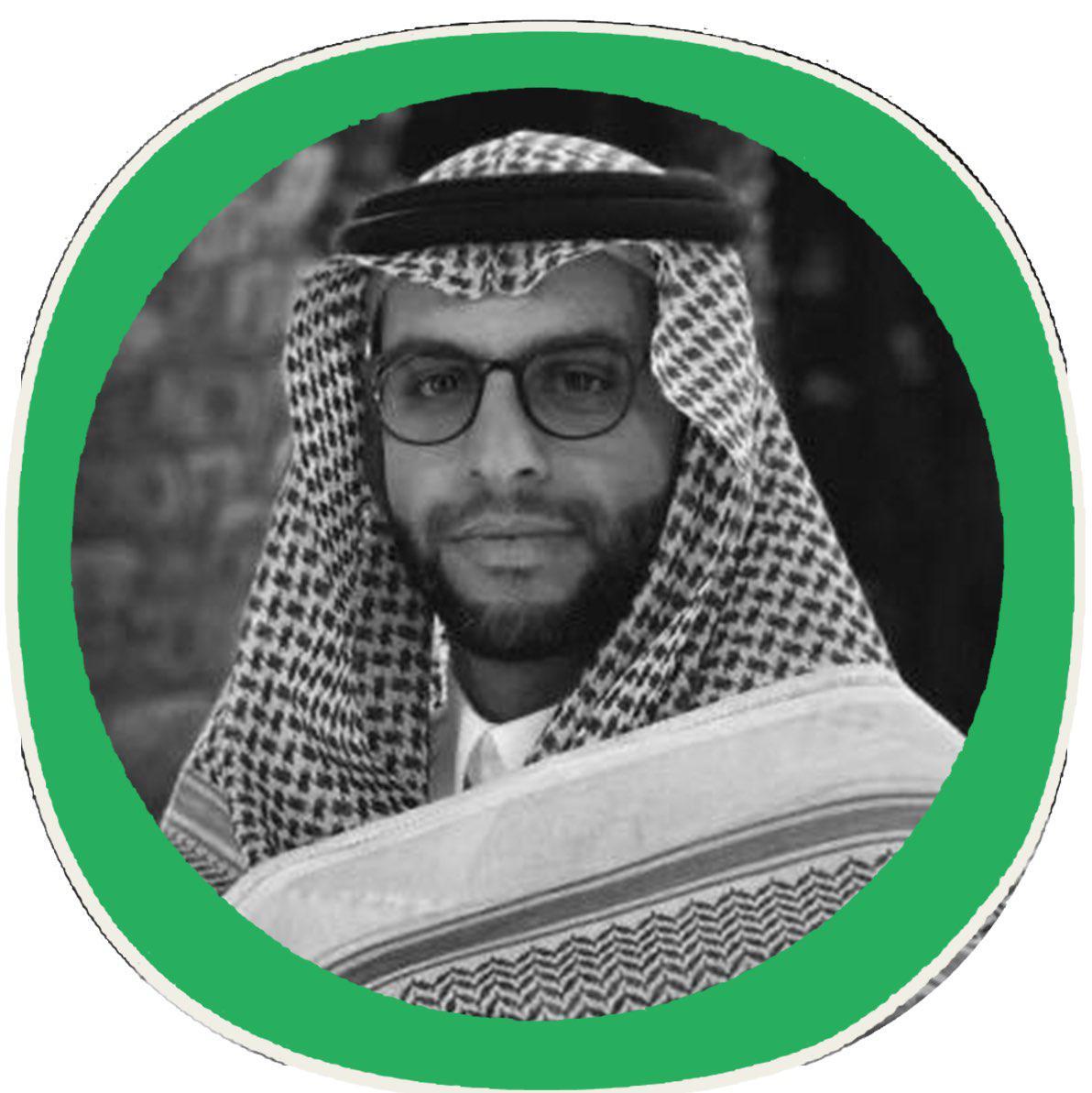 Khalid Alaraifi Clubhouse