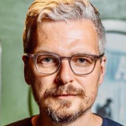 Petr Vondřich