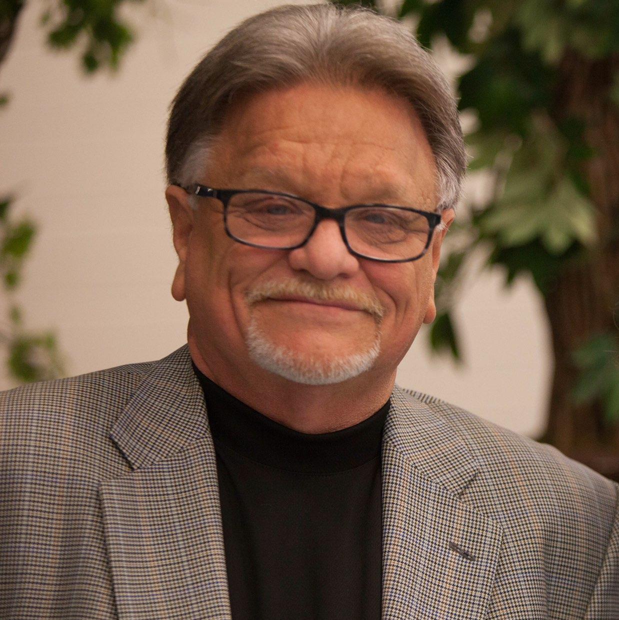 Randy Larsen Clubhouse