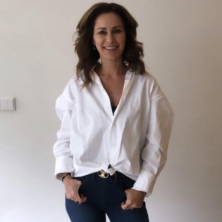 Nathalie Driessen Clubhouse