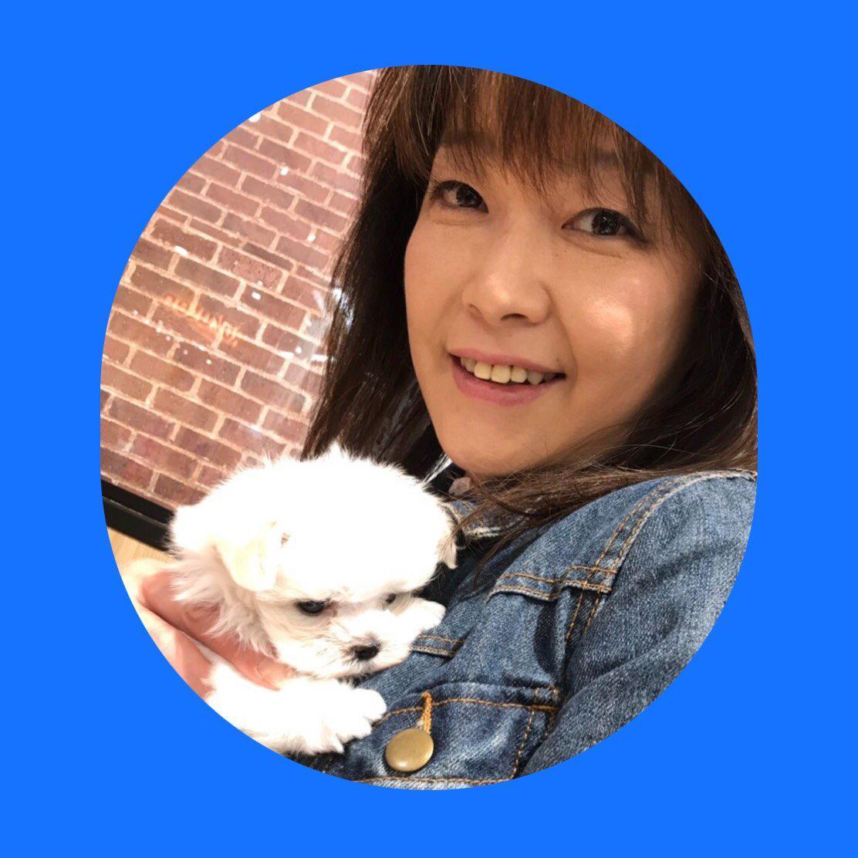 Noriko Uchiyama Clubhouse