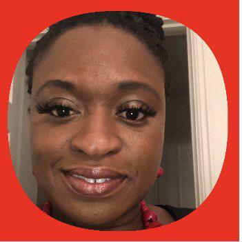 Dr.Nneka Ichoku Clubhouse