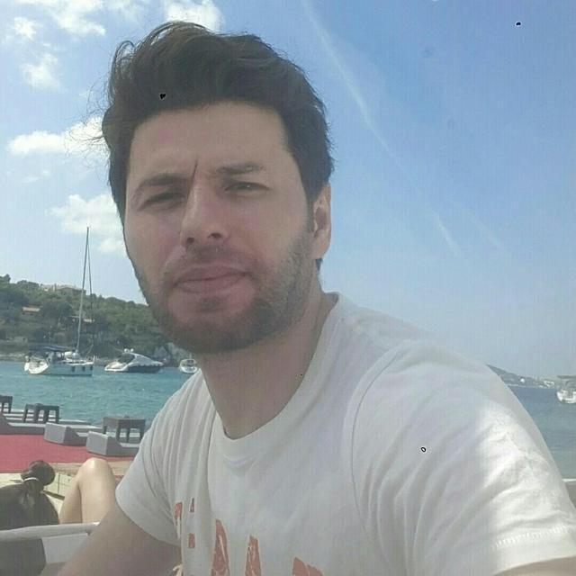 Hasan Demirhan Clubhouse