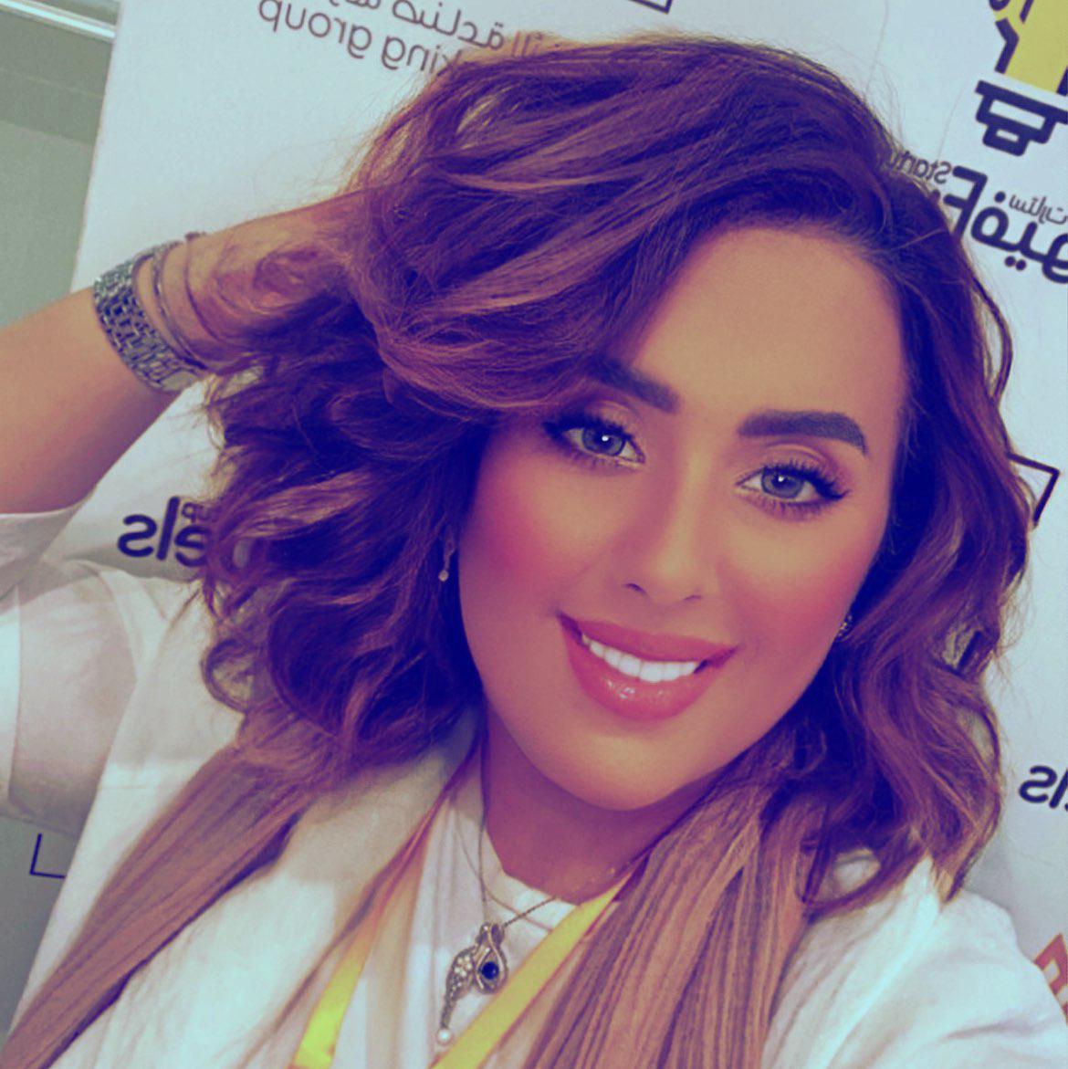 Laila Aljabir Clubhouse