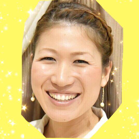 YOSHIKO NAGATA Clubhouse