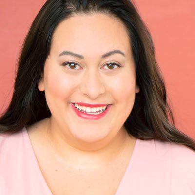 Cassie Kautzman Clubhouse