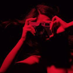 david kraus fotograf