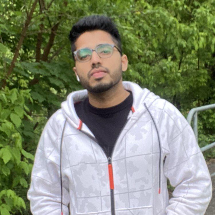 Rashid Ali Clubhouse