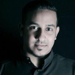 Basem Alahmadi Clubhouse